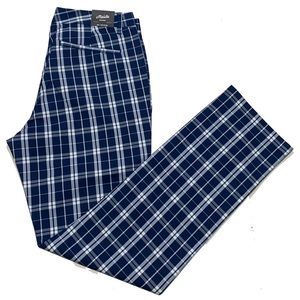 32 X 32 / BONOBOS golf Slim Pants
